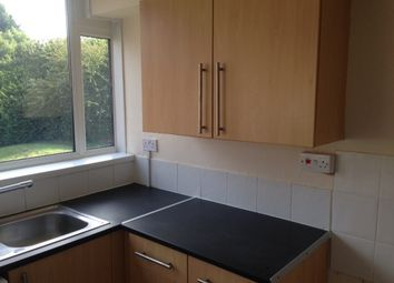 Thumbnail Studio to rent in Cottesmore House, Browns Green, Browns Green, Birmingham