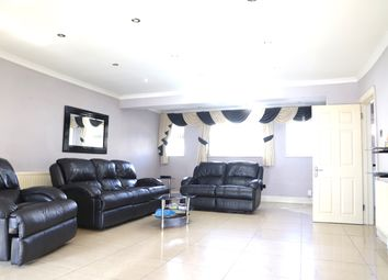 Thumbnail 2 bed semi-detached house for sale in Ash Grove, Yiewsley, West Drayton