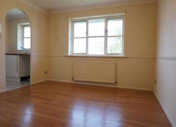 Thumbnail 1 bedroom flat for sale in St. Edmunds Road, Dartford, Kent
