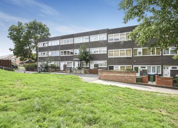 4 bed terraced house for sale in Sennen Walk, London SE9