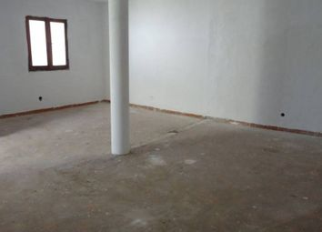 Thumbnail Town house for sale in Casco Urbano, Telde, Spain
