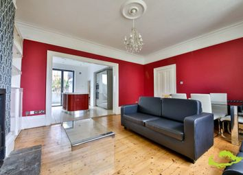 Thumbnail 6 bed shared accommodation to rent in Clifton Road, Brighton