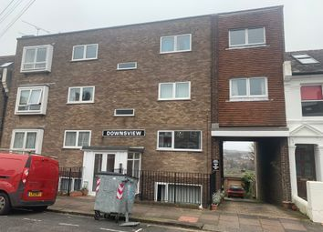 1 bed flat to rent in Compton Road, Brighton BN1