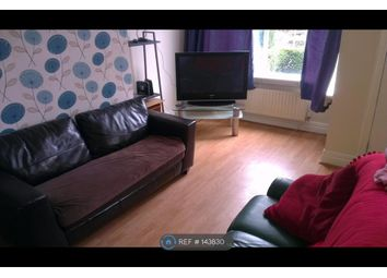 Thumbnail 4 bed terraced house to rent in Talbot Mount, Leeds
