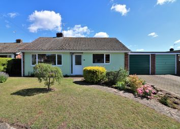 Thumbnail 2 bedroom detached bungalow to rent in Bakery Lane, Lyng