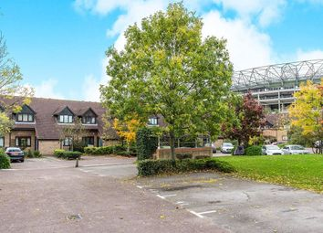 Thumbnail 2 bed terraced house for sale in Varsity Drive, Twickenham