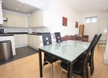 Thumbnail 2 bed flat to rent in 71 Henriques Street, Aldgate