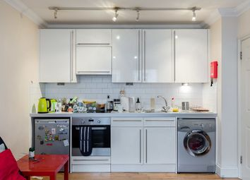 Thumbnail 1 bedroom flat to rent in 7/9 Queens Gardens, London