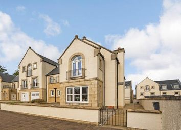 Thumbnail 3 bed end terrace house for sale in Bailey Grove, Inverkip, Inverclyde