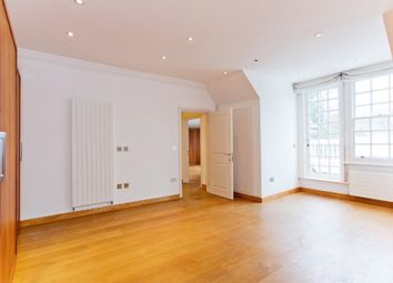 Thumbnail 4 bed duplex to rent in Bracknell Gardens, London