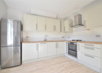 Thumbnail 2 bed flat to rent in Upper Tooting Park, Balham