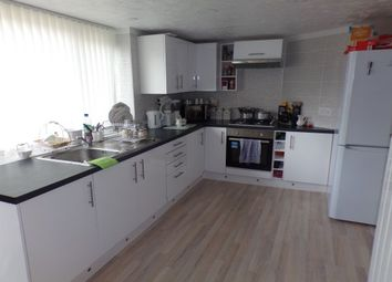 Thumbnail 3 bed property to rent in Partridge Road, Kitts Green, Birmingham