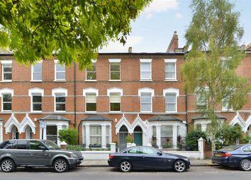 Thumbnail 5 bedroom property to rent in Hamilton Gardens, London