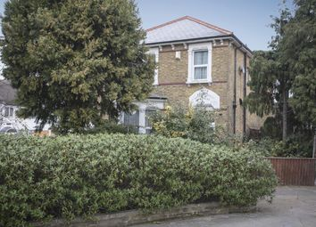 Thumbnail 4 bed detached house for sale in Allenby Road, Forest Hill, London