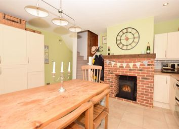 3 bed terraced house for sale in Griffin Street, Deal, Kent CT14