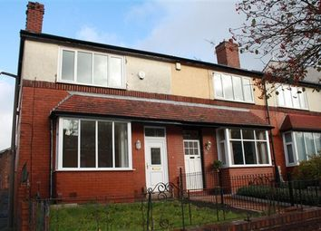 Thumbnail 2 bed property for sale in Dorset Street, Bolton
