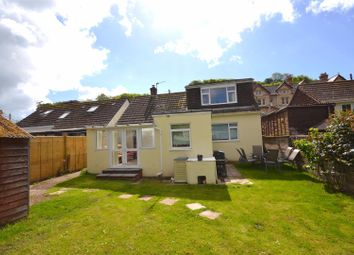 Thumbnail 3 bed property for sale in Crock Lane, Bothenhampton, Bridport