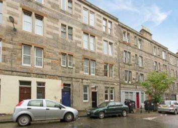 4 bed flat to rent in Sloan Street, Edinburgh EH6