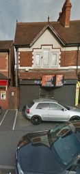 Thumbnail Retail premises to let in West Heath Road, Northfield, Birmingham