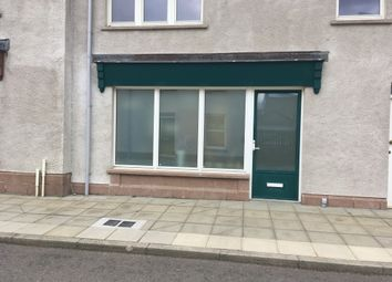 Retail premises for sale in Aberdeen, Aberdeenshire AB51
