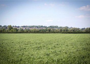 Thumbnail Land for sale in Stalbridge, Sturminster Newton