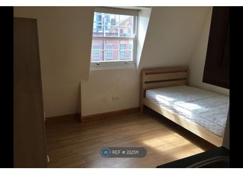 Thumbnail Room to rent in Wandsworth High Street, Wandsworth