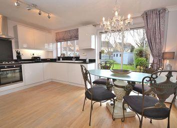 3 bed semi-detached house for sale in Tailors, Bishop's Stortford CM23
