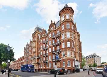 Thumbnail 2 bedroom flat for sale in Langham Mansions, Earl's Court Square, Earls Court, London
