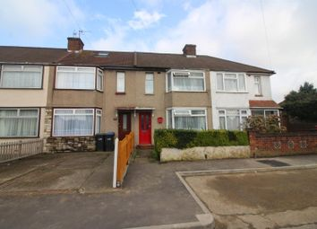 3 bed terraced house for sale in The Hatch, Enfield EN3