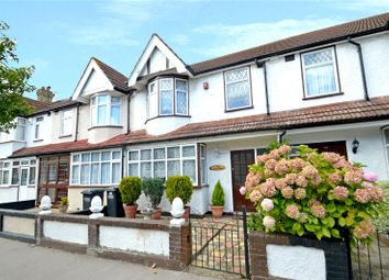 Thumbnail 1 bedroom property to rent in Alderton Road, Addiscombe, Croydon