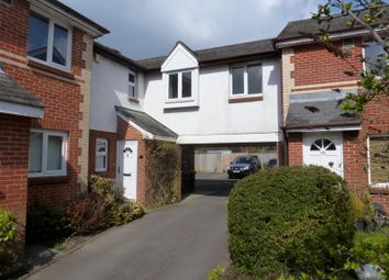 Thumbnail 3 bed terraced house to rent in Springfield Road, Guildford