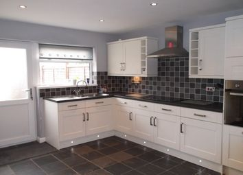 Thumbnail 3 bed semi-detached house to rent in Chichester Way, Newton Abbot