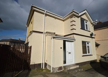 Thumbnail 3 bed semi-detached house for sale in Grasmoor Road, Salterbeck, Workington