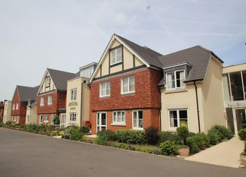 Thumbnail 1 bed property for sale in Limpsfield Road, Warlingham