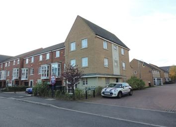 Thumbnail Room to rent in Rm 2, Stonewort Avenue, Peterborough