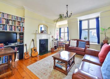 Russell Square Mansions, 122 Southampton Row, Bloomsbury, London WC1B. 2 bed flat