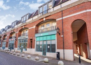 2 bed flat for sale in Main Street, Solihull B90