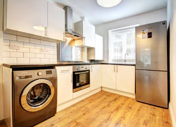 Thumbnail 4 bed flat to rent in Great Dover Street, Borough