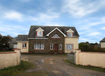 Thumbnail 4 bed detached house for sale in Hawthorne Cottage, Farilstown, Ballinhassig, Cork