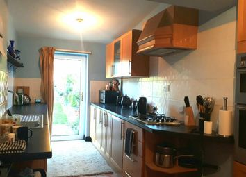 4 bed semi-detached house for sale in Sefton Avenue, Walsoken, Wisbech, Cambridgeshire PE13