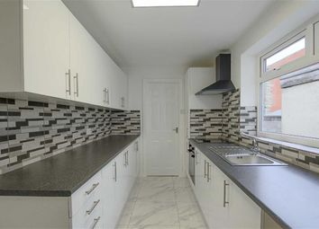 Thumbnail 2 bed terraced house for sale in Clayton Street, Great Harwood, Lancashire