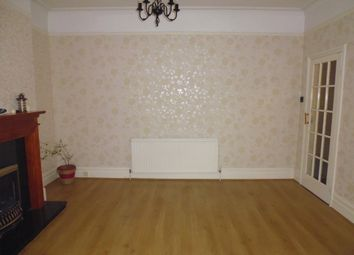 Thumbnail 5 bed terraced house to rent in Elliot Road, Thornton Heath, Croydon, Surrey