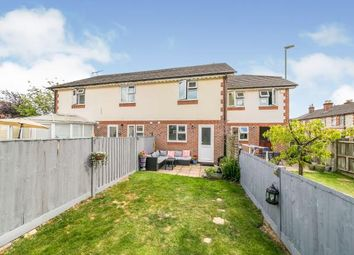 2 bed terraced house for sale in The Old Surrey Mews, Lindley Road, Godstone, Surrey RH9