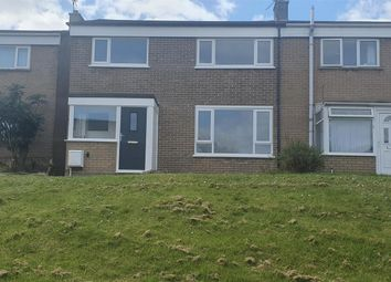 3 bed semi-detached house for sale in Windrush Place, Fairwater, Cardiff CF5