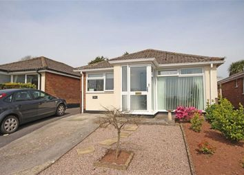 Thumbnail 2 bed detached bungalow for sale in Linhay Close, Raddicombe, Brixham