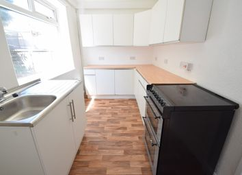 Thumbnail 3 bedroom semi-detached house to rent in Langdale Avenue, Bradford