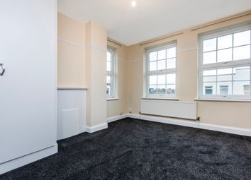 Thumbnail 3 bedroom shared accommodation to rent in Central Road, Worcester Park