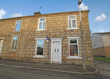 Thumbnail 2 bed terraced house for sale in Ellenshaw Street, Darwen