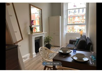 Thumbnail Studio to rent in Queen's Gate, London