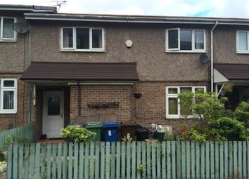 Thumbnail 3 bed terraced house for sale in Naden Walk, Whitefield